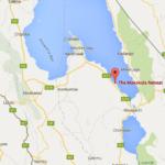 Malawi map_volunteer page