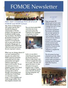 fomoe-newsletter-jan-2017_page-1
