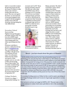 fomoe-newsletter-jan-2017_page-2