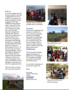 fomoe-newsletter-jan-2017_page-3