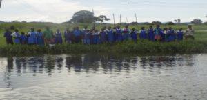 17 Maldeco Aquaculture